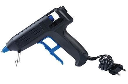 Picture of HEAT GUN STICKY