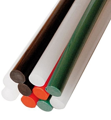 Picture of HOT MELT OROTERM STICKS EVA