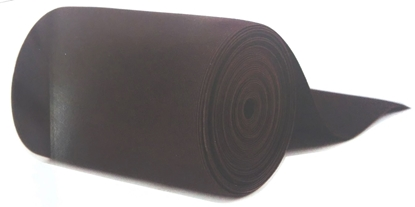 Picture of SUPERFINE ELASTIC RIBBON