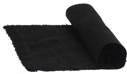 Picture of POZZUOLI FUR LINING