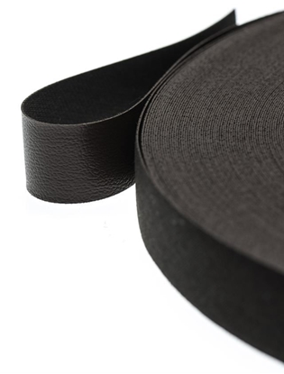 Picture of DIAGONAL TAPE