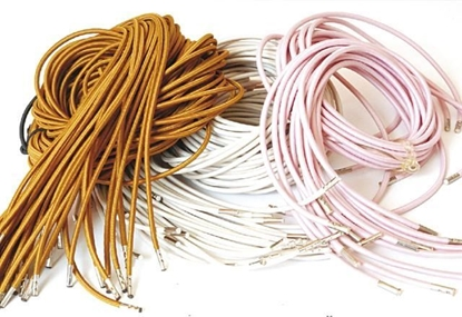 Picture of ELASTIC ROUND LACES