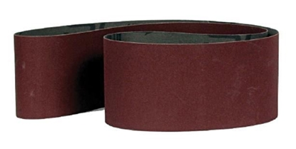 Picture of SCOURING BELTS
