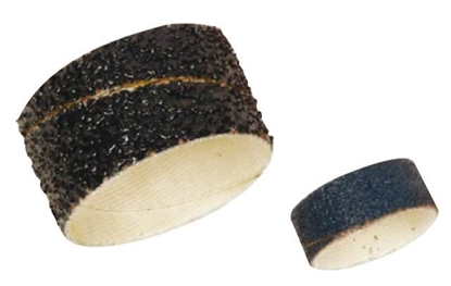 Picture of HELICAL ABRASIVE RINGS