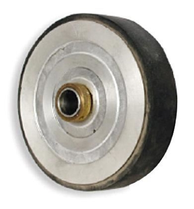Picture of RUBBER EXPANDING WHEEL