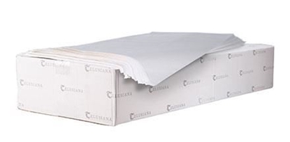 Picture of TISSUE PAPER TELUSIANA