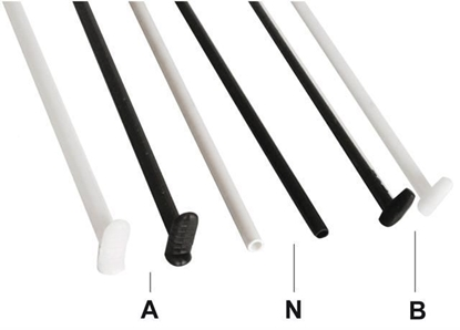 Picture of SHOE STICKS