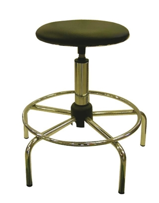 Picture of  SKAY SHORT STOOL